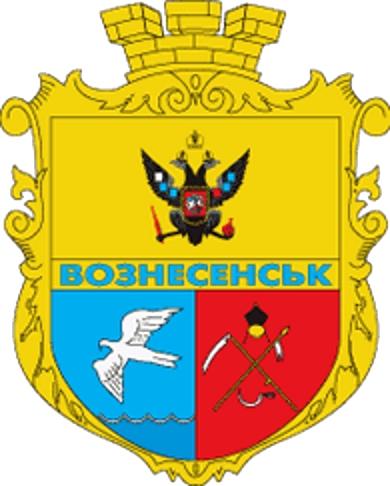 Держмолодьжитло: співпраця з міською владою Вознесенська