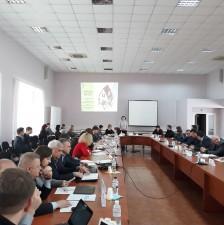 2020 має стати роком системного прориву у житловій політиці – Сергій Комнатний