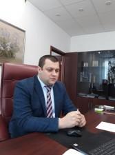 Фонд – стабільний партнер Будівельної палати України