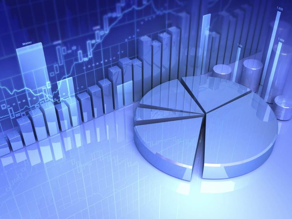 Регіональні житлові програми: фінансування ритмічне