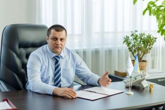 Сергій Комнатний - про реалії житлової політики в Україні