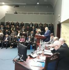 Держмолодьжитло – партнер Будівельної палати України