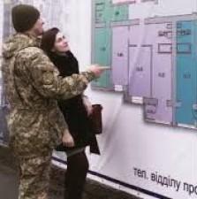 На Черкащині учасники АТО активно користуються обласною програмою житлового кредитування
