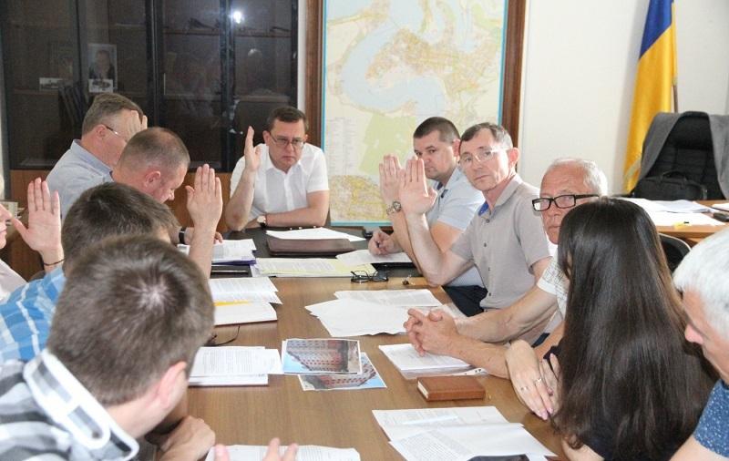 У Миколаєві з початку 2019 року видали 19 пільгових кредитів для придбання житла