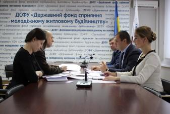 Norwegian Refugee Council Considers Housing Programmes Important for the Ukrainians