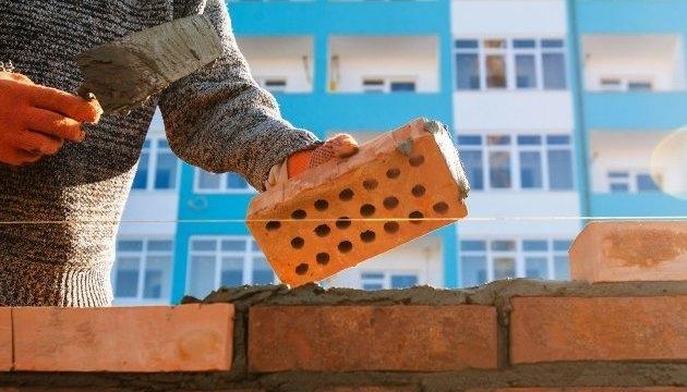 Депутати Волині – за належне державне фінансування житлової програми для молоді