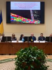 Держмолодьжитло сприяє досягненню Україною Цілі 11 сталого розвитку ООН