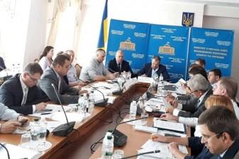 Комітет ВР рекомендує відновити фінансування програми молодіжного житлового кредитування