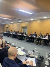 Проект Ради Європи – надійний партнер Держмолодьжитла
