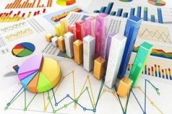 Фонд – серед ТОП-фінкомпаній за розміром активів