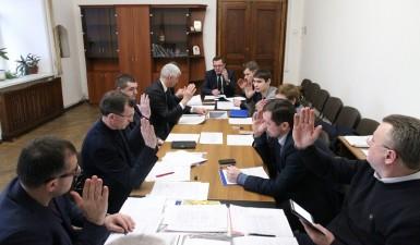 Миколаїв – серед національних лідерів за фінансуванням житлових програм з місцевого бюджету
