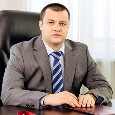 Комнатний Сергій Олександрович