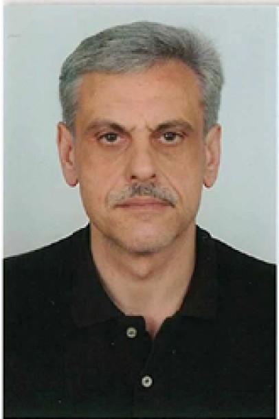 Кругляк Едуард Борисович