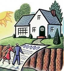 13 родин отримали житлові кредити протягом тижня