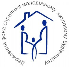 Житлові програми 2020 року: брак фінансування роботу не зупинив