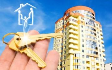 Іпотечний центр Держмолодьжитла надав житловий кредит учаснику АТО
