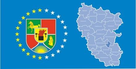Луганщина: 13 родин придбали житло завдяки місцевим програмам