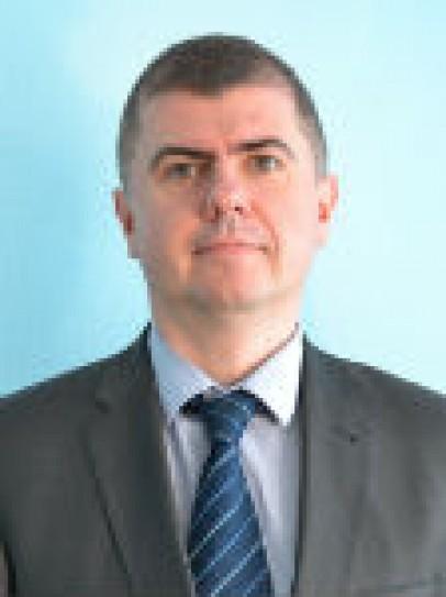 Ярема Олександр Йосипович