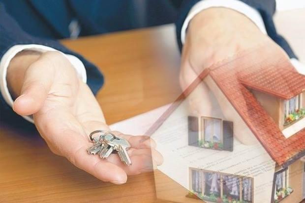 Ще 17 сімей отримають кредити на власне житло