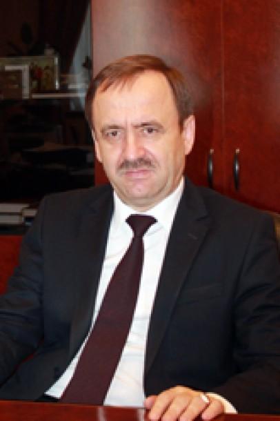 Негода В'ячеслав Андронович