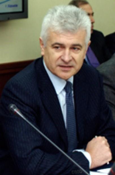 Олійник Дмитро Миколайович