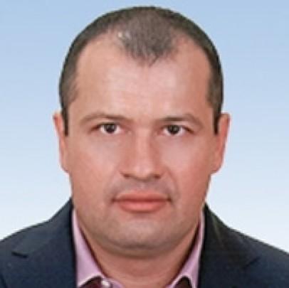 Палатний Артур Леонідович