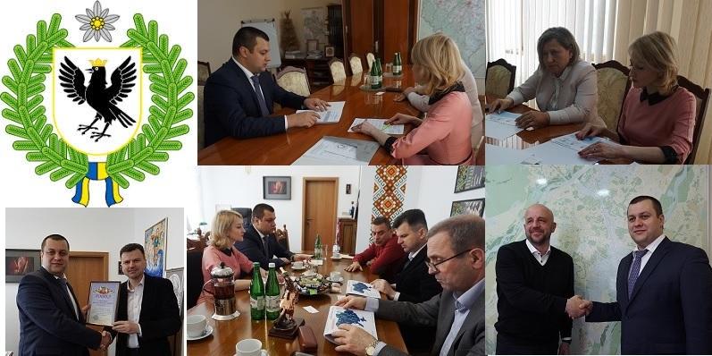 Влада Івано-Франківщини розгляне можливості активізації житлових програм